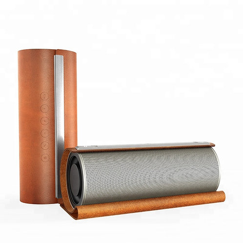 ©Betnew Premium Bluetooth Speaker Leder X03