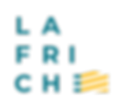LAFRICHE_logo 1.png