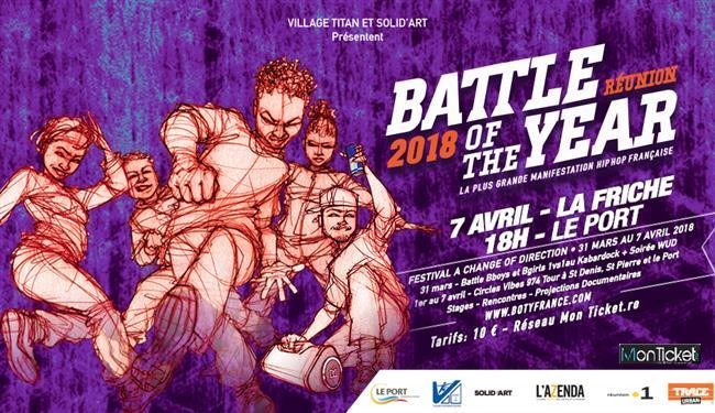 battle year.jpeg