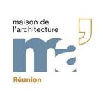 Maison de l'architecture Réunion
