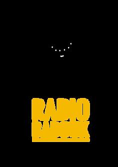 Radio Babouk-01.png