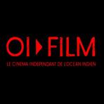 Oi-film