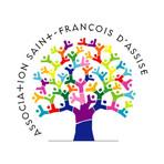 Association Saint-François d'assise