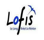 Lofis La Lang Kréol