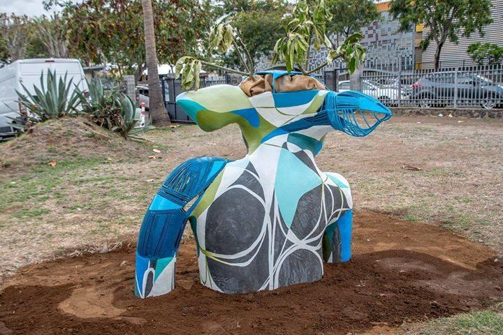 sculpture cerf gorg one 4.jpg