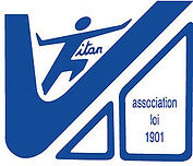 logo titan.jpg