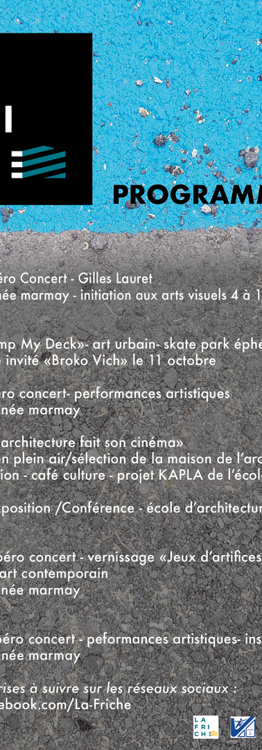 programme friche 2019-web.png