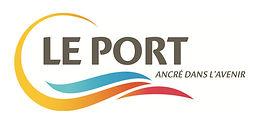 logo port.jpg