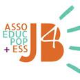 Association JB4