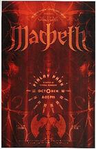 L MacBeth.jpg