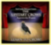 Upstart Crows.jpg