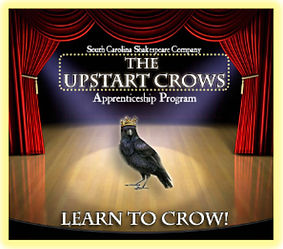 Upstart Crows.jpg