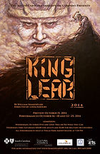 kinglear.jpg