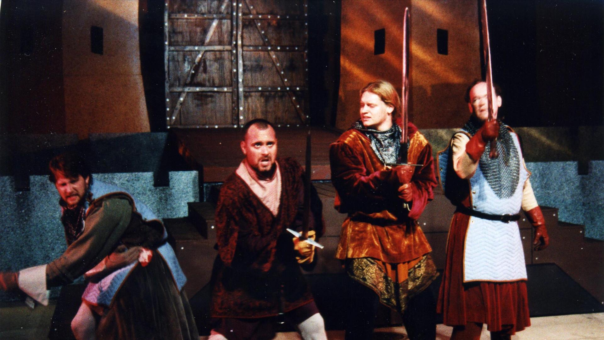 Henry V 1.jpg