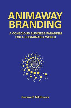 Animaway Branding Book