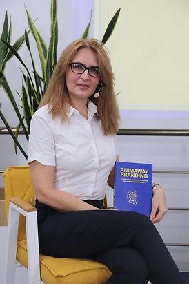 Suzana P. Nikiforova