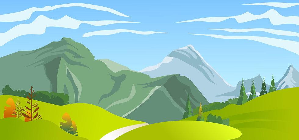 —Pngtree—background illustration of mountain landscape_1197355.jpeg