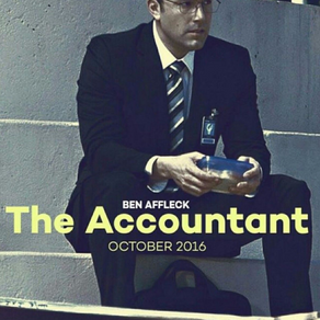 fliek: the accountant