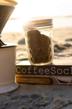 CoffeeSock
