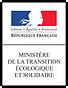 Ministère_de_la_Transition_Écologique_et