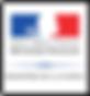 logo_ministère_de_la_justice.png
