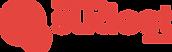 1024px-Logo_EPT_Grand_Paris_Sud_Est_Aven