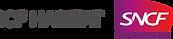 1280px-Logo_ICF_Habitat.svg.png