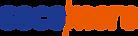 large-Logo_Socomore_RVB.png