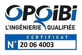 Logo_OPQIBI_n°certif.jpg