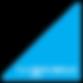 Logo_ville_la_rochelle.png