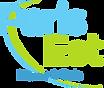 906px-Logo_Paris_Est_Marne_Bois.svg.png