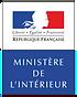 logo_ministère_de_l'Intérieur.png