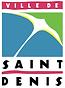 Ville de Saint Denis.png