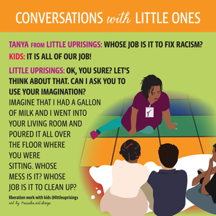 Conversations with Little Ones-01 (1).pn