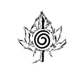 Tattoo Naruto Canada