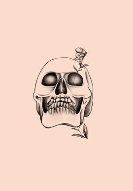 Tattoo Bone