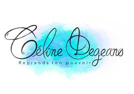 Logo pour professionnel