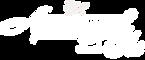 Logo ApocryphArt