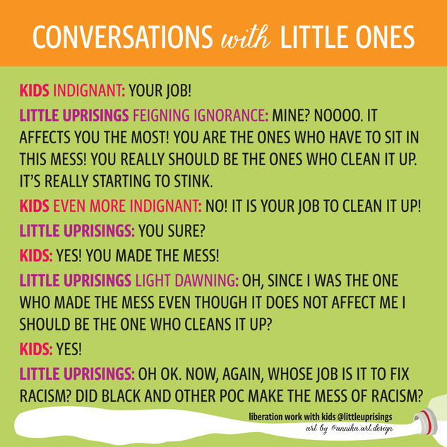 Conversations with Little Ones-02.png