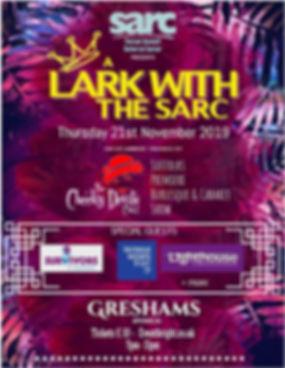 lark with sarc poster.jpg