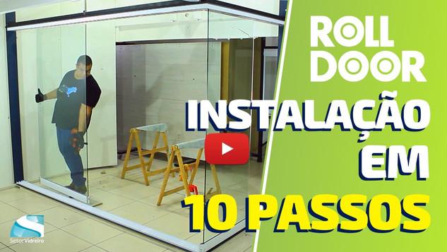 roll door.jpeg