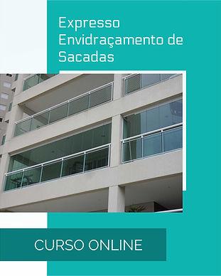 curso_expresso_envidraçamento_de_sacadas