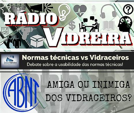 rádio vidreira ep.4.jpg
