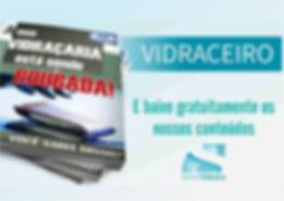 sua_vidraçaria_está_sendo_roubada_2.jpg