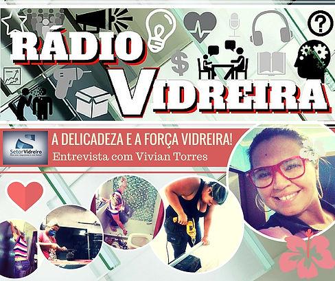 rádio vidreira ep.2.jpg