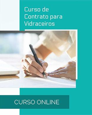 curso de contrato para vidraceiros.jpg