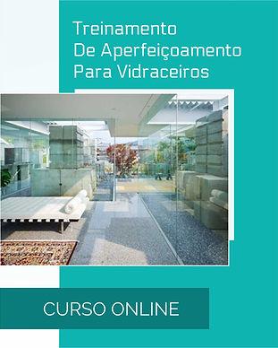 treinamento_de_aperfeiçoamento_para_vidr
