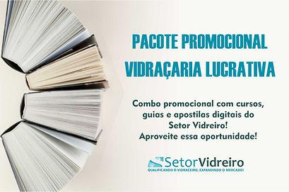 pacote-vidracaria-lucrativa-2.jpg