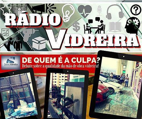 rádio vidreira ep.3.jpg