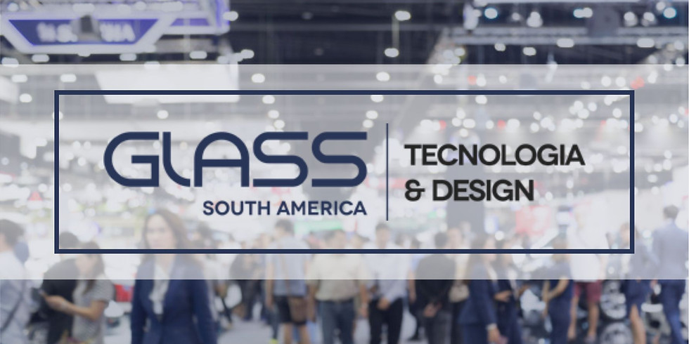 Glass South America 2020